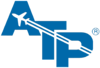ATP Aviation