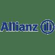 Allianzlifeinsurance