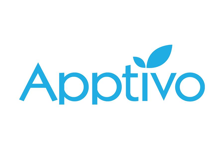 Apptivo-logo1