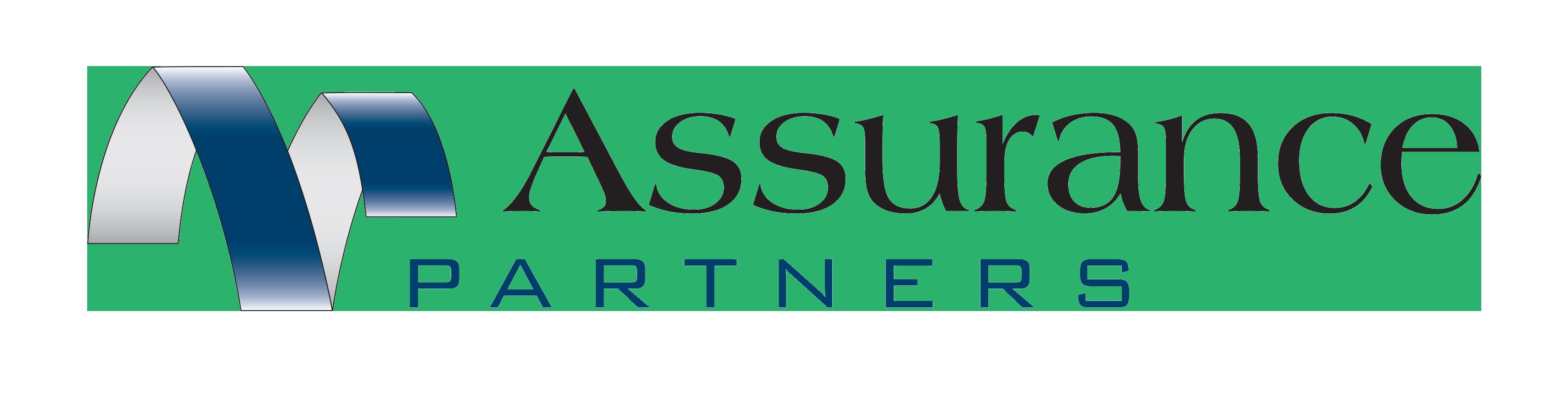 Assurance Partners