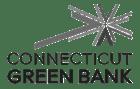 CT Green Bank - Gray