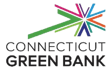 CT Green Bank - Regular