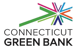 CT Green Bank - Regular