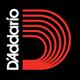 DAddario & Company Inc