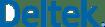 Deltek logo updated