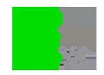 ERP Logo Panel - Sage 100-300-x3