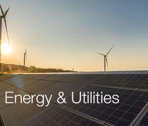 Energy & Utilities_01