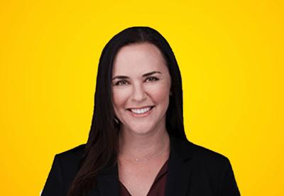 FAQ_testimonials_Megan Koren