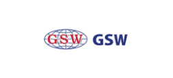 GSWfinal