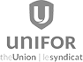 UNIFORg
