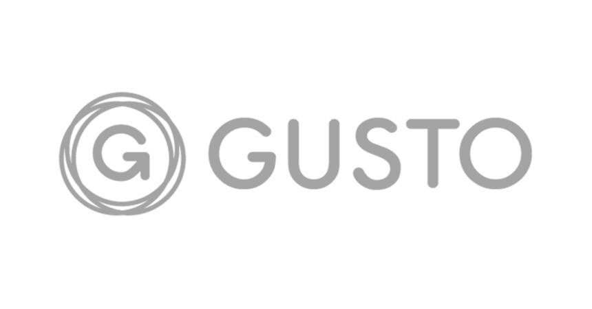 Gusto Gray 2