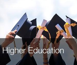 Higher Education_01