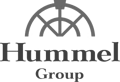 Hummel Group
