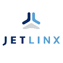 Jet Linx Aviation LLC