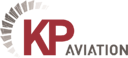 KP Aviation