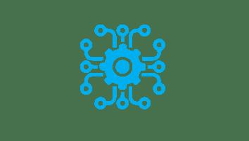 Key Benefits - Seamless Integrations
