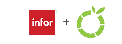 LL and Infor