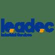 Leadec Corp
