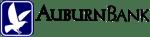 AUBURNBANK
