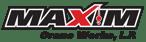 MaximCrane