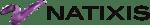 NATXIS