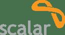 Scalar Technologies