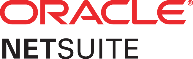 Oracle Netsuite 2