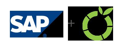 SAP Logo - Draft 1