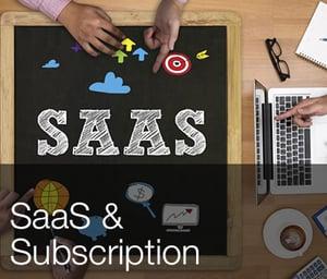 SaaS & Subscription_01