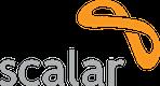 Scalar-1