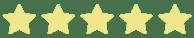 Stars - Clean