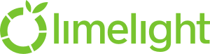 limelight-logo