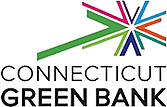 Who We Help - Logo Template - 180 x 115 - CT Green Bank