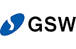 Who We Help - Logo Template - 180 x 115 - GSW