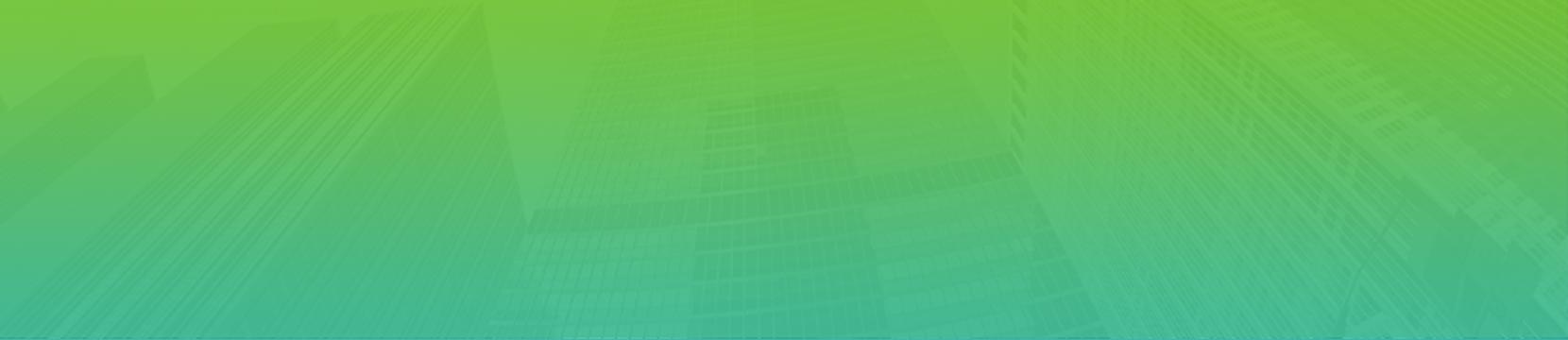 brochure - Landing Page Background_02