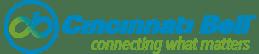 cincinnatiBell logo