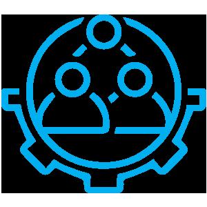 icon_TOUR-workforce_01-1