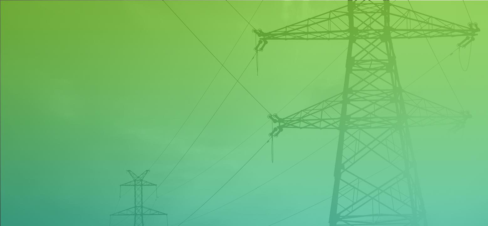 industry_energy-utilities