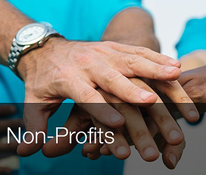 non-profits_01