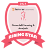 risingstar_2021SA