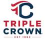 triplecrown - 2019 logo