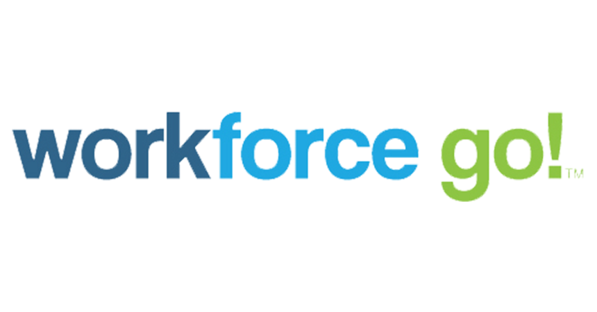 workforce go color 2