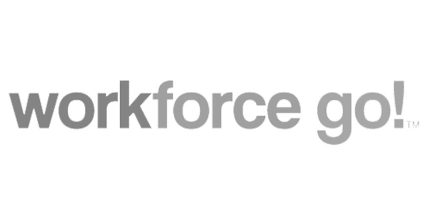 workforce go gray 2