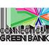 CT Green Bank