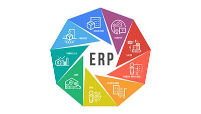 Child ERP - Resources - ERP Blog 2