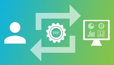 How to Achieve Real-Time Planning and Reporting From Your ERP
