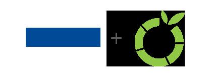 Dwltek Logo - Draft 3