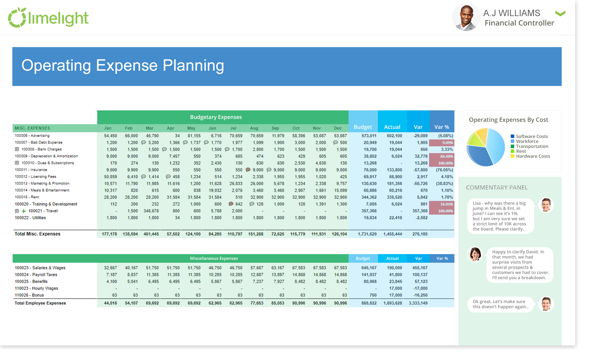 Expense Planning_01