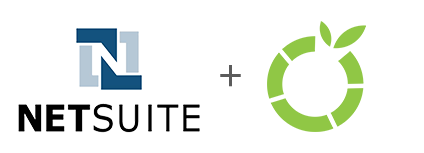NetSuite and Limelight