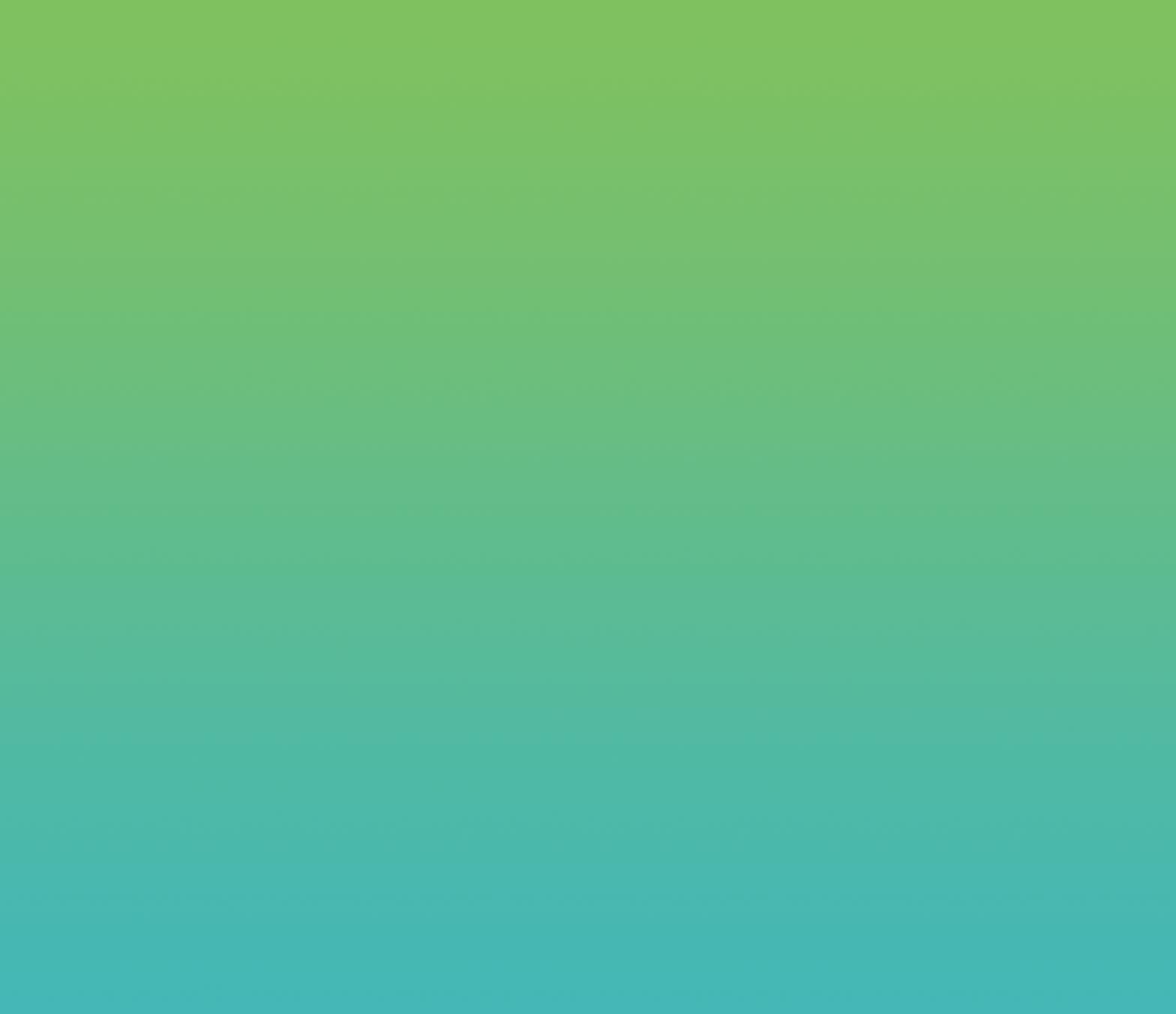gradient siteFULL